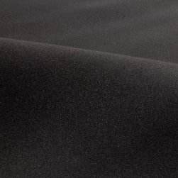 Foam Backed Automotive Headliner Camel Fabric