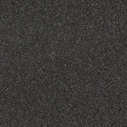 Galaxy vinyl grey discount designer fabric for Galaxy headliner material