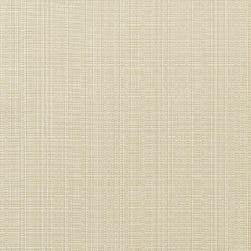 Sunbrella Outdoor Linen Antique Beige Fabric