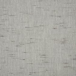 Sunbrella Outdoor Frequency Ash Fabric