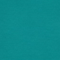 Bryant Indoor/Outdoor Solid Lagoon Fabric