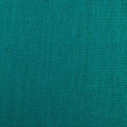 European 100% Linen Aloe Green Fabric