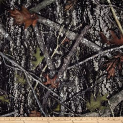 True Timber Outdoors Camouflage 900 Denier Fabric New Conceal