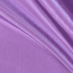 Two Tone Taffeta Lavender Fabric
