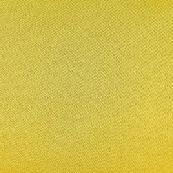 Mi Amor Duchess Satin Pride Yellow Fabric