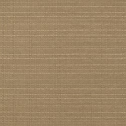 Richloom Solarium Outdoor Forsythe Solid Sand Fabric