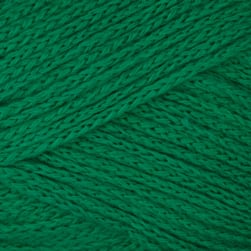 Lion Brand Modern Baby Yarn Green