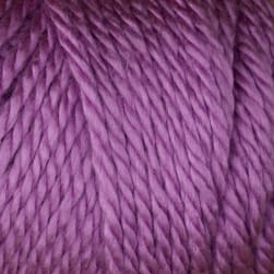 Caron Simply Baby Yarn (04010) Pixie Purple