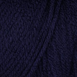 Caron United Yarn (06014) Navy