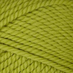 Patons Classic Wool Bulky Yarn (89223) Spring Green