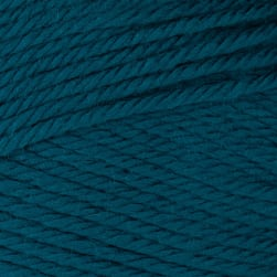 Red Heart Soft Yarn (9518) Teal