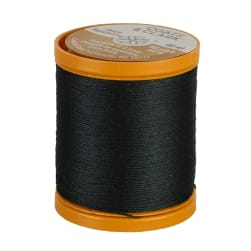 Dual Duty Plus Jeans & Topstitching Thread 60 Yds. Black