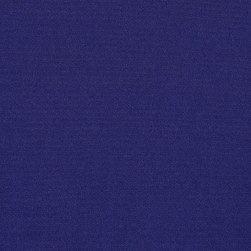 Fabric Merchants Stretch Jersey ITY Knit Royal Fabric