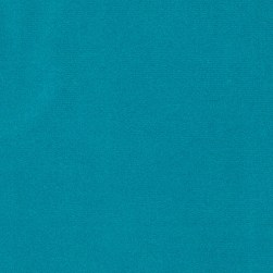 Telio Brazil Stretch ITY Jersey Knit Teal Fabric