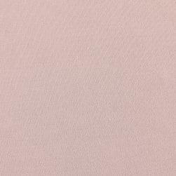 Telio Brazil Stretch ITY Jersey  Knit Blush