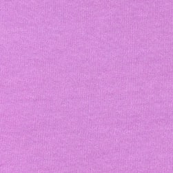Telio Dakota Stretch Rayon Jersey Knit Lavender