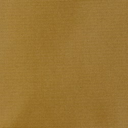 Nylon Pack Cloth Tan