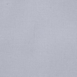 8.5 oz Brushed Canvas Cloud Fabric