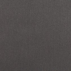 8.5 oz Brushed Canvas Graphite Fabric