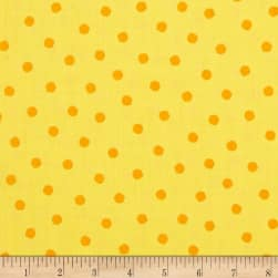 Dr. Seuss ABC Dots Sunshine