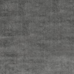 Jaclyn Smith 02633 Upholstery Velvet Graphite Fabric