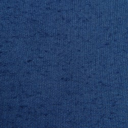 7 oz. Duck Navy Fabric
