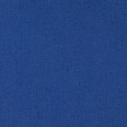 7 oz. Duck Royal Blue