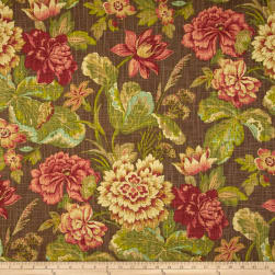 Waverly Sonnet Sublime Slub Vintage Fabric
