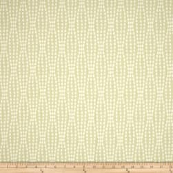 Waverly Strands Jacquard Birch Fabric