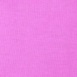 Kona Cotton Gumdrop Fabric