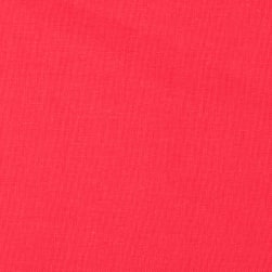 Kona Cotton Watermelon Fabric