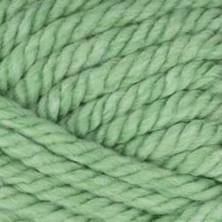 Red Heart Grande Yarn 623 Spearmint