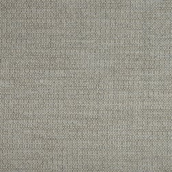 Robert Allen @ Home Texture Mix GreystoneBasketweave Fabric