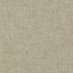 Robert Allen @ Home Simply Natural Blend Linen
