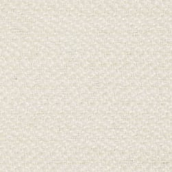 Magnolia Home Fashions Upholstery Durango Natural Fabric