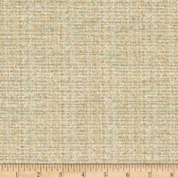 Magnolia Home Fashions Upholstery Boulder Spa Fabric
