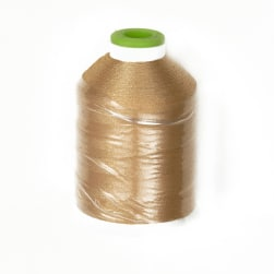 Coats & Clark Trilobal Embroidery Thread 1100 YD