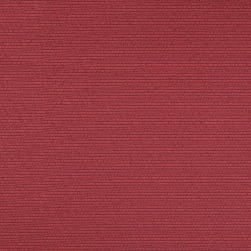Robert Allen Promo Golden Pique Crimson Fabric