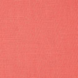 Cotton + Steel Supreme Solids Elephantastic Pink Fabric