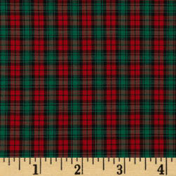 Plaid Tartan plaid fabric - plaid fashion fabricthe yard | fabric