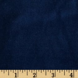 Velveteen Twill Back Sailor Fabric