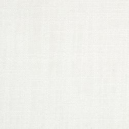 Waverly Gramercy Solid Snow Fabric