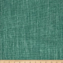 Waverly Orissa Blend TealBasketweave Fabric