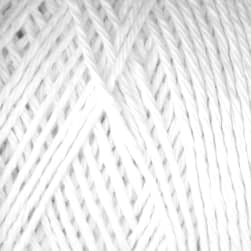 Premier Cotton Grande Yarn (59-01) White