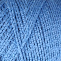 Premier Cotton Grande Yarn (59-11) Cornflower
