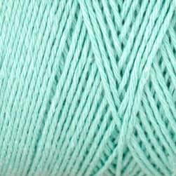 Premier Cotton Grande Yarn (59-13) Pastel Blue