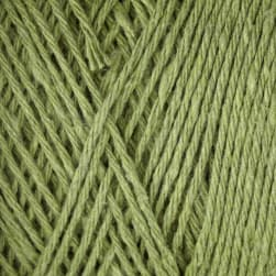 Premier Cotton Grande Yarn (59-15) Sage