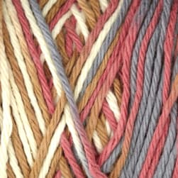 Premier Cotton Grande Yarn (60-08) Rosy Cheeks