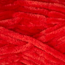 Premier Parfait Yarn (30-05) Strawberry