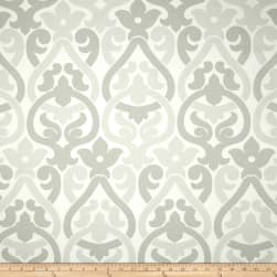 Premier Prints Alex French Grey Fabric